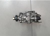 1465575011 ТНВД Opel Zafira A 1999-2005 6679937 #4