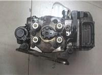 1465575011 ТНВД Opel Zafira A 1999-2005 6679937 #7