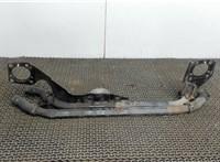 Б/Н Балка под радиатор Audi A4 (B7) 2005-2007 6679959 #1