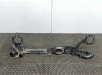 Б/Н Балка под радиатор Audi A4 (B7) 2005-2007 6679959 #2