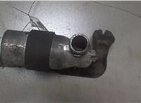 Клапан холостого хода BMW 5 E39 1995-2003 6681133 #1