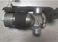 Клапан холостого хода BMW 5 E39 1995-2003 6681133 #2
