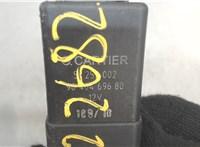 9640469680 Реле накала Peugeot 308 2007-2013 6681184 #2