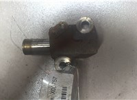 0606190q010 Механизм натяжения ремня, цепи Toyota Aygo 6681424 #1