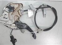 б/н Рычаг ручного тормоза (ручника) Acura MDX 2001-2006 6681627 #1