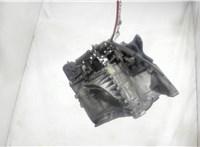 S714JE КПП 6-ст.мех 4х4 (МКПП) KIA Sportage 2004-2010 6681753 #2