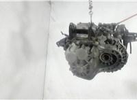 S714JE КПП 6-ст.мех 4х4 (МКПП) KIA Sportage 2004-2010 6681753 #3