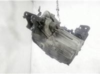 S714JE КПП 6-ст.мех 4х4 (МКПП) KIA Sportage 2004-2010 6681753 #4