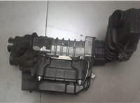 Турбокомпрессор Volkswagen Golf 6 2009-2012 6681815 #2