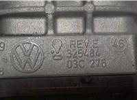 Турбокомпрессор Volkswagen Golf 6 2009-2012 6681815 #4