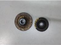 Опора амортизатора верхняя (чашка) Daewoo Kalos 6681870 #1