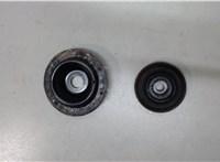 Опора амортизатора верхняя (чашка) Daewoo Kalos 6681870 #2