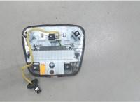 Б/Н Ручка крышки багажника KIA Ceed 2007-2012 6682062 #2