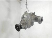 4730039130 Раздаточный редуктор КПП (раздатка) KIA Sportage 2004-2010 6682171 #1