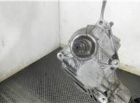 4730039130 Раздаточный редуктор КПП (раздатка) KIA Sportage 2004-2010 6682171 #4