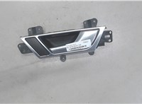 4F0839020F Ручка двери салона Audi A6 (C6) 2005-2011 6682331 #1