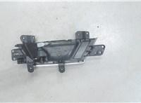 4F0839020F Ручка двери салона Audi A6 (C6) 2005-2011 6682331 #2