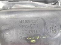 4F0839020F Ручка двери салона Audi A6 (C6) 2005-2011 6682331 #3