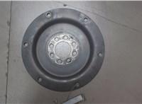 Маховик АКПП (драйв плата) Hyundai Santa Fe 2005-2012 6682343 #1