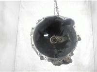 430003C920 КПП 5-ст.мех 4х4 (МКПП) KIA Sorento 2002-2009 6682501 #1