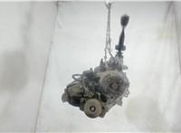 430003C920 КПП 5-ст.мех 4х4 (МКПП) KIA Sorento 2002-2009 6682501 #3