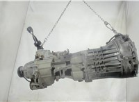 430003C920 КПП 5-ст.мех 4х4 (МКПП) KIA Sorento 2002-2009 6682501 #4