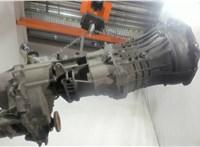 430003C920 КПП 5-ст.мех 4х4 (МКПП) KIA Sorento 2002-2009 6682501 #5
