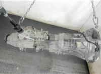 430003C920 КПП 5-ст.мех 4х4 (МКПП) KIA Sorento 2002-2009 6682501 #6