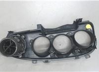 SD401ELAC Рамка под щиток приборов Chrysler PT Cruiser 6683358 #2