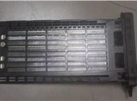 Электрический радиатор отопителя (тэн) Audi A8 (D4) 2010-2017 6684605 #1