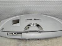 Панель передняя салона (торпедо) Citroen C6 6684663 #2