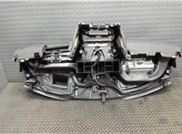 Панель передняя салона (торпедо) Citroen C6 6684663 #3