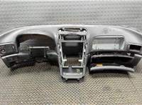 113342960 Панель передняя салона (торпедо) Lancia Kappa 6684673 #1