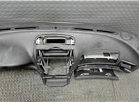 113342960 Панель передняя салона (торпедо) Lancia Kappa 6684673 #2