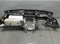 113342960 Панель передняя салона (торпедо) Lancia Kappa 6684673 #3