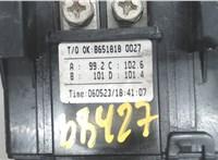 914902E010 Блок реле Hyundai Tucson 1 2004-2009 6685172 #3