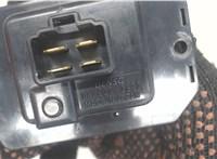 Сопротивление отопителя (моторчика печки) Acura RDX 2006-2011 6688285 #3