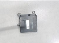 Блок управления (ЭБУ) Acura RDX 2006-2011 6688295 #1