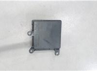 Блок управления (ЭБУ) Acura RDX 2006-2011 6688295 #2