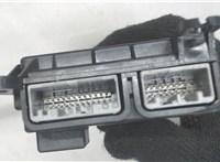 Блок управления (ЭБУ) Acura RDX 2006-2011 6688295 #3