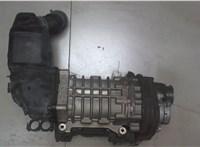 03C145601E / 03C145755J / 03C145650C Турбокомпрессор Volkswagen Touran 2006-2010 6689377 #2
