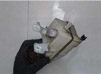 8200021398 Бачок тормозной жидкости Renault Espace 4 2002- 6689869 #2