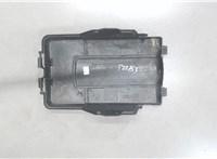 3C0915443A Крышка аккумулятора Volkswagen Passat CC 2012-2017 6690291 #2