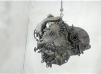 б/н КПП 6-ст.мех 4х4 (МКПП) Opel Mokka 6690368 #3