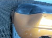 Бампер Daewoo Matiz 6690516 #2