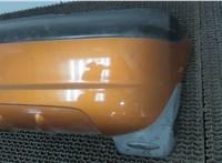 Бампер Daewoo Matiz 6690516 #3