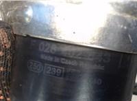Фильтр топливный Mercedes B W246 2014-2018 6690641 #3