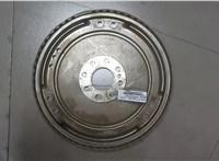 Маховик АКПП (драйв плата) Mercedes A W169 2004-2012 6690751 #1