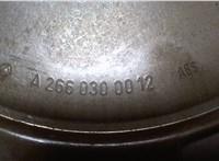 Маховик АКПП (драйв плата) Mercedes A W169 2004-2012 6690751 #2