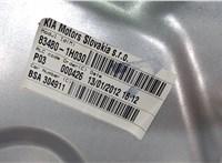 834811H000 Стеклоподъемник механический KIA Ceed 2007-2012 6691236 #2